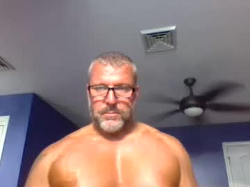 [26-06-21] jayrenfro86 record private show from Chaturbate