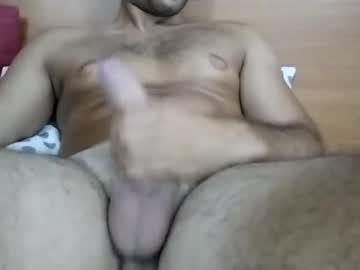 [30-07-20] misterg7941 public show from Chaturbate