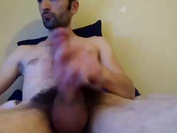 [29-02-20] trevka blowjob show from Chaturbate
