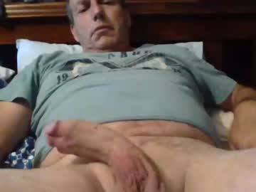 [23-11-20] wantapeaceofme private
