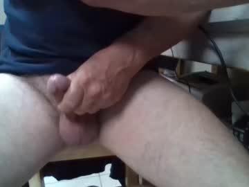 [20-04-21] geoff701a public webcam video