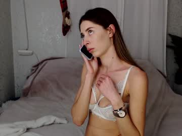[18-01-21] lildevilxyx cam show from Chaturbate