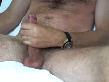 [02-06-20] mrswedeman private webcam from Chaturbate.com