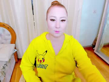 [22-03-20] susan_foxyy public webcam video from Chaturbate