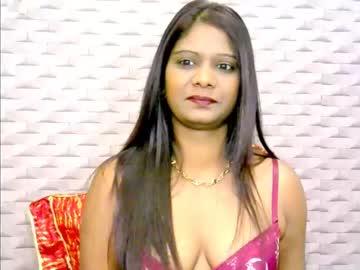 [10-08-20] indiankimone chaturbate webcam show