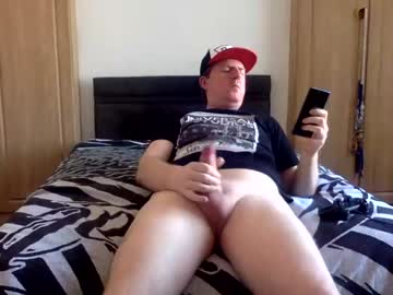 [16-03-21] craigddavid record cam video from Chaturbate