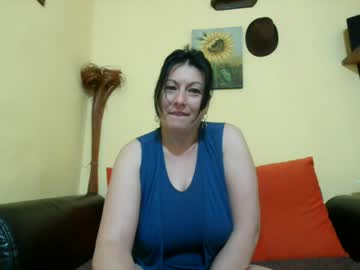 [28-10-20] _leyla_yanis webcam video from Chaturbate.com