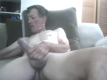 [15-08-20] matrix69k private sex video from Chaturbate.com