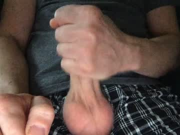 [25-10-20] peterlustig87 record private show from Chaturbate.com