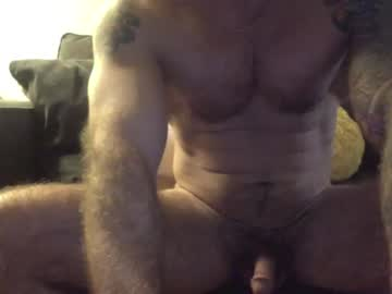 [25-12-20] squatrack4233 record public webcam video