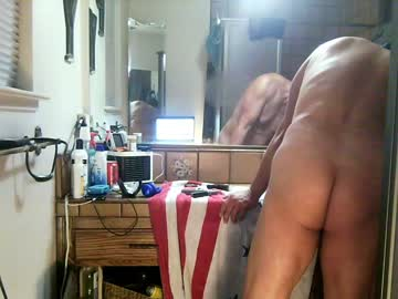 [14-09-20] 9rguy show with toys from Chaturbate