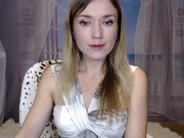 [01-10-20] ani_ta_ private show video from Chaturbate.com
