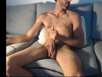 [26-07-20] joint_snow record blowjob show
