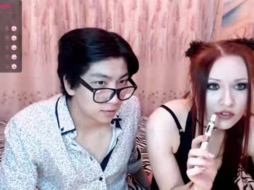 [14-04-20] satisfactory_ webcam video from Chaturbate