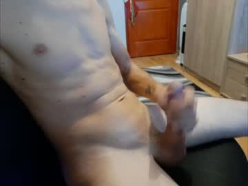 [07-10-20] tamas_xxx4 record private from Chaturbate