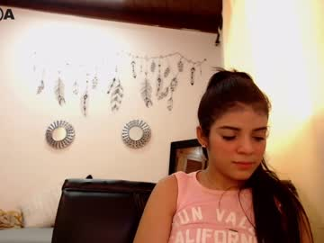 [18-03-20] agatha_shining private webcam from Chaturbate
