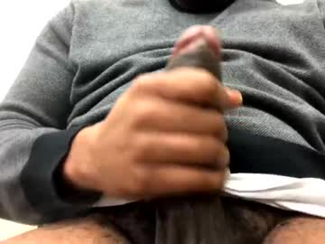 [10-01-21] callmerooster public show video from Chaturbate.com