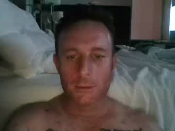 [22-10-20] chemsexxbb private show from Chaturbate