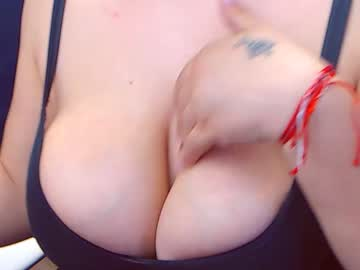 [17-03-20] shinylisa public show video from Chaturbate