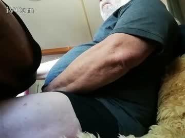 [14-06-21] stoney_55 private show video
