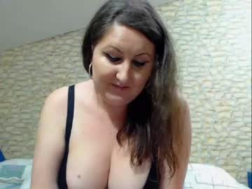 [12-05-19] anyabrownx chaturbate private XXX show