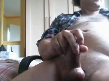 [05-07-20] merlin991 public webcam video from Chaturbate