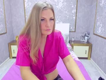 [12-01-21] sasha_princess private show video