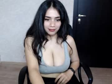 [08-10-20] liapersonn chaturbate toying