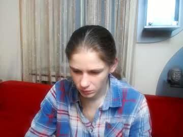 [09-03-20] nyushaclark webcam video from Chaturbate.com