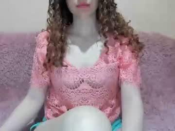 [16-01-20] camilla_gold chaturbate webcam show