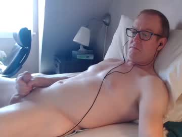 [22-08-20] castleman3 blowjob video from Chaturbate