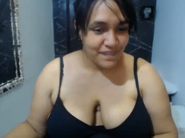 [30-07-20] greika_sweet record webcam show from Chaturbate