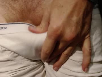 [21-11-20] jacknhank record private XXX show from Chaturbate