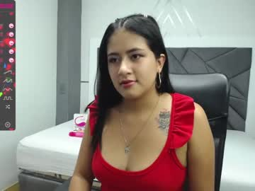[26-01-21] anna_lynne record blowjob show from Chaturbate