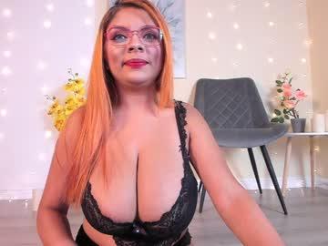 [22-01-21] bhiankha_new webcam video