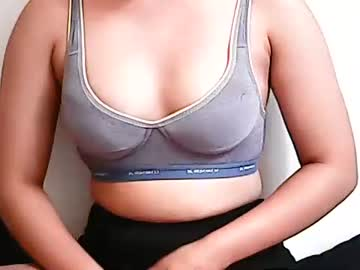 [07-03-21] flirty_babe69 record private XXX show from Chaturbate.com