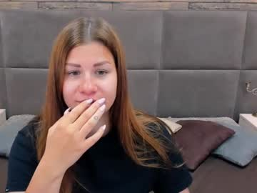 [18-09-20] juicyhelenx record private show