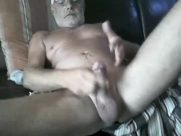 [30-08-20] patssa074 video with dildo from Chaturbate.com