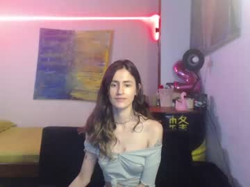 [08-02-21] natalie_tylor record webcam video