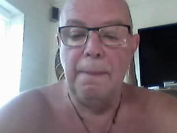 [05-05-20] nudistjavist record video with toys from Chaturbate.com