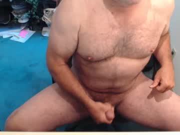 [04-07-20] rockhard63 cam show from Chaturbate