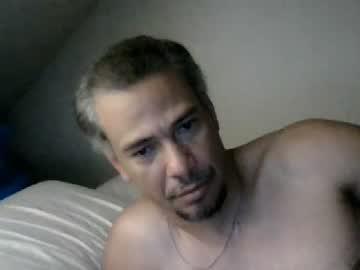 [13-07-20] dominicanorico record public webcam video from Chaturbate
