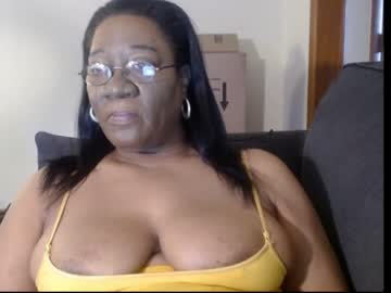 [22-01-21] nina2745 cam show from Chaturbate