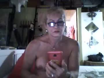 [27-06-20] raybstudio chaturbate cum