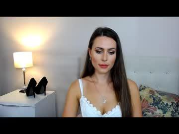 [08-07-21] charlotte_desire premium show from Chaturbate