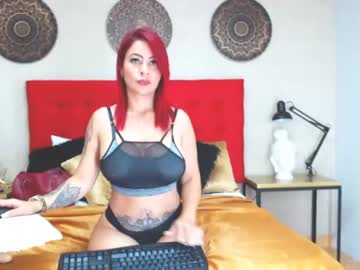 [14-12-20] katty_sanz1 webcam video from Chaturbate.com