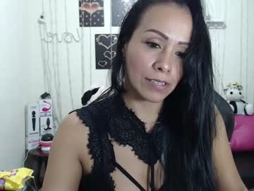 [12-01-21] keyla_mers private XXX show from Chaturbate