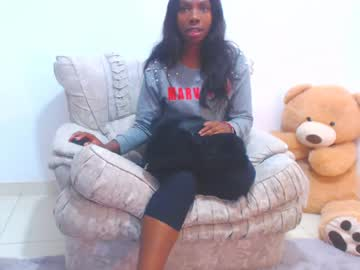 [24-09-20] kora_taylor public show video from Chaturbate