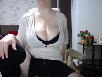 [26-10-20] mary_x cam video from Chaturbate