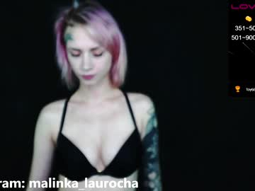 [18-09-20] raspberry_laura chaturbate video with toys